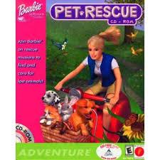 barbie games giant bomb