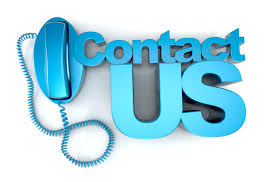 Contact Us by Contact Us Norfolk Addiction Recovery Partnership