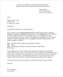 Authorization Letter To Claim Tor Best 25 Employment Authorization Document Ideas On