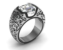 man cool rings images 548 best rings y z kler images rings jewelry jpg