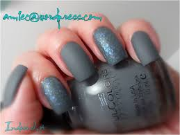 153 best nails images on pinterest nail polishes enamels and html