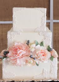 wedding cake lace wedding cake pictures the cakewalk shop