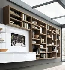 modern living room design don u0027t make these five common living room design mistakes white