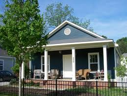 bungalow style home plans inspiring bungalow single story house plans gallery best ideas