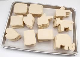basic sugar cookie recipe u2013 the sweet adventures of sugar belle