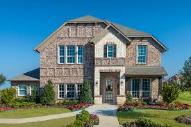 new homes in little elm tx landon homes enclave at lakeviewnew community features