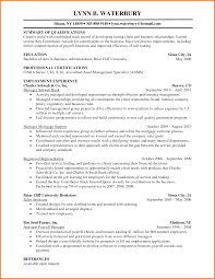 business analyst sample resume best solutions of allocation analyst sample resume with template collection of solutions allocation analyst sample resume for your sample