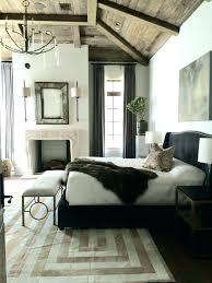 home design ideas modern modern rustic bedroom furniture bedroom modern 5 piece bedroom