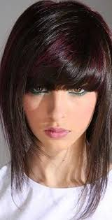 dyt type 4 hair cuts 955 best dyt type 4 wardrobe images on pinterest winter fashion