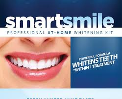 whitening review giveaway luster premium white 1hour home tooth