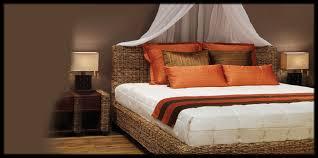 bedroom furniture brisbane u2013 beds bedside tables dressers