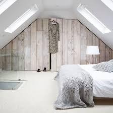 The  Best Loft Conversions Ideas On Pinterest Attic - Bedroom extension ideas