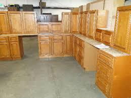 kitchen cabinet auction auction kitchen cabinets upcoming colorado auctions denver auctions