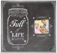 expandable scrapbook new expandable scrapbook memories photo pictures album pages