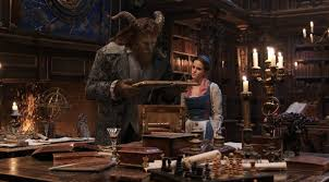 jack the giant slayer simple fairytale or legend cinemapeek once upon a blog u0027beauty and the beast u0027 2017 best thought