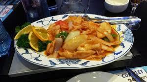 cuisine 5 etoiles drapeau 5 etoiles beloeil restaurant reviews phone number