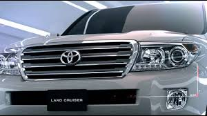 lexus v8 price in india toyota land cruiser 2012 youtube