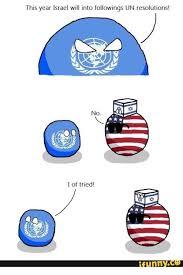 Israel Memes - 25 best memes about polandball israel polandball israel memes