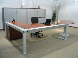 L Shaped Desk Designs Decoration Diy L Shaped Desk Ideas Design Cheap Desks For Home