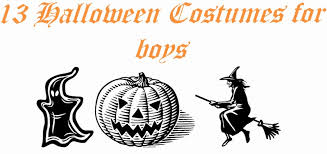 Sewing Patterns Halloween Costumes Free Sewing Patterns Boys Girls Halloween Costumes Boys