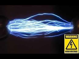 25 unique low voltage transformer ideas on pinterest arduino