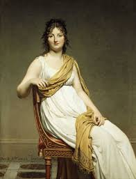 the dress black blue white gold u2014a visual illusion as america