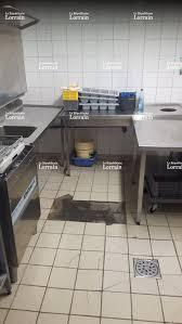 travaux cuisine edition de forbach barrabino à forbach de gros travaux en