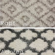 non toxic area rugs carpet magnificent ultra soft pattern area rug collection