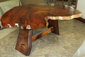 Best Place To Buy Furnitures In Bangalore Lovely Where To Buy Furniture Grade Lumber Tags Where To Buy
