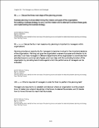 cover letter sample for flight attendant topic planning process 99 p 248 249 discuss the four main reasons