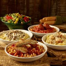 olive garden family meal deal olive garden italian restaurant 115 photos u0026 146 reviews