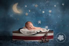 newborn photography props boat prop newborn photography prop boat photo prop newborn