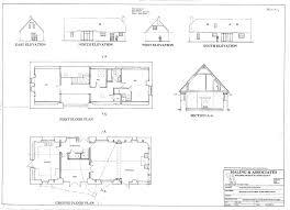 3 bedroom barn conversion for sale in marsh gibbon
