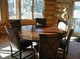 riverside cedar log home u2013 huisman concepts