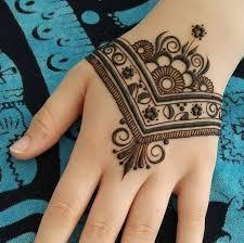 henna design arabic style arabic style mehndi design mehendi gallery