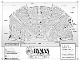 ryman seating map seating chart template free premium templates forms