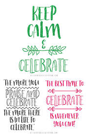 quote about right time 794 best quotes to inspire kids images on pinterest kitchen