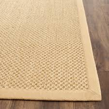 10 X 20 Rug Rug Nf443a Natural Fiber Area Rugs By Safavieh