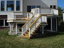 popular deck paint color home decor inspirations