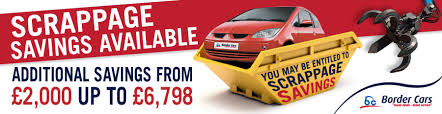 new and used cars in dumfries carlisle ayr stranraer and workington