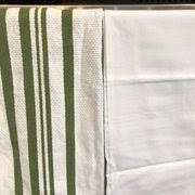 sur la table kitchen towels sur la table 10 photos 13 reviews shopping 5809 preston rd