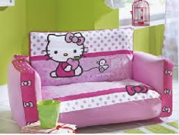 chambre fille hello meubles et accessoires decoration hello le canapé et