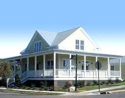southern home plans with wrap around porches southern house plans wrap around porch 9 plan delightful wrap