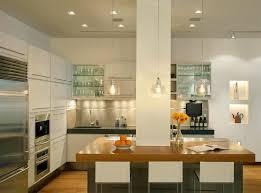 glass kitchen island pleasing glass pendant lights for kitchen island easy pendant