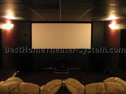 home theater design tool home theater design tool home theater