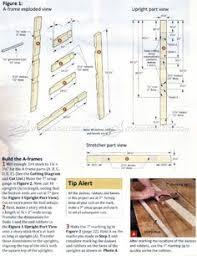 mobile lumber storage rack u0026 dust hood the garage journal board