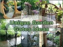 unique garden decor ideas unique outdoor wedding decoration ideas