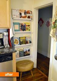 ikea kitchen cabinets free standing 12 ikea kitchen ideas organize your kitchen with ikea hacks