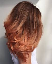 peach ombre joanntupponceinc z style pinterest ombre peach