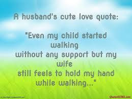 Romantic Love Quotes by Love Quotes For Husband U2013 Bitami